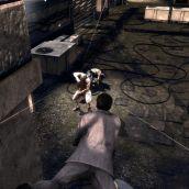 Max Payne 3 - 3D Vision (26)