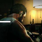 Max Payne 3 - 3D Vision (1)