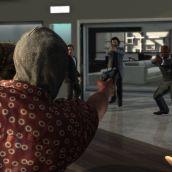 Max Payne 3 - 3D Vision (2)