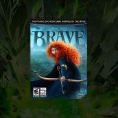 Brave (Disney-Pixar)