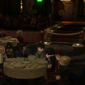 LEGO Batman 2 DC Super Heroes - 3D Vision (4)