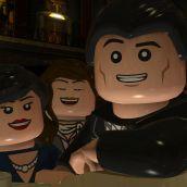 LEGO Batman 2 DC Super Heroes - 3D Vision (5)