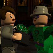 LEGO Batman 2 DC Super Heroes - 3D Vision (6)