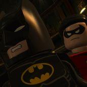 LEGO Batman 2 DC Super Heroes - 3D Vision (8)