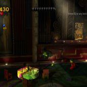LEGO Batman 2 DC Super Heroes - 3D Vision (11)