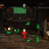 LEGO Batman 2 DC Super Heroes - 3D Vision (14)