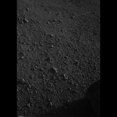 Mars Curiosity Rover 6