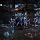 Batman Arkham City DLC - 3D Vision (37)