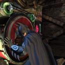 Batman Arkham City DLC - 3D Vision (35)