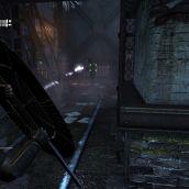 Batman Arkham City DLC - 3D Vision (17)