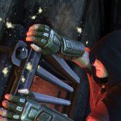 Batman Arkham City DLC - 3D Vision (16)