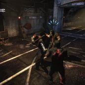 Batman Arkham City DLC - 3D Vision (15)