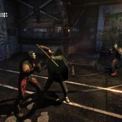 Batman Arkham City DLC - 3D Vision (14)