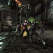 Batman Arkham City DLC - 3D Vision (10)