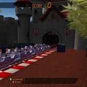 Roller Coaster Rampage - 3D Vision (14)