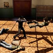 Sleeping Dogs - 3D Vision (4)