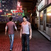 Sleeping Dogs - 3D Vision (24)