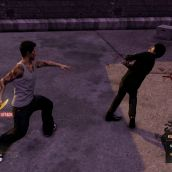 Sleeping Dogs - 3D Vision (23)