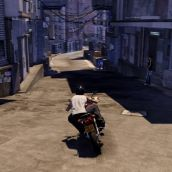 Sleeping Dogs - 3D Vision (22)