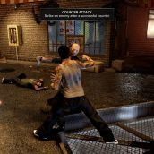 Sleeping Dogs - 3D Vision (21)