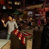 Sleeping Dogs - 3D Vision (18)