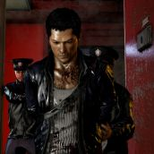 Sleeping Dogs - 3D Vision (17)