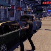Sleeping Dogs - 3D Vision (15)