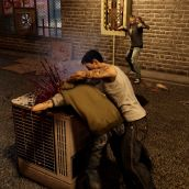 Sleeping Dogs - 3D Vision (13)