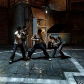 Sleeping Dogs - 3D Vision (12)