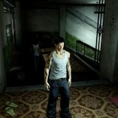 Sleeping Dogs - 3D Vision (1)