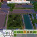 Sims 4, PS 68D76126, // texld r2, r0, s2