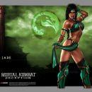 Jade MK