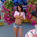 Miss Hungary