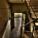 Downstairs (HDR-Photo)