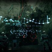 Crysis 2 Spike