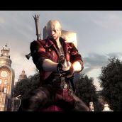 Dante Slash