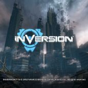 InVersion (HelixMod Unlocker)
