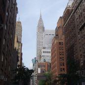 Chrysler Building (New York City)
