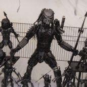 Predator (Metal)