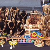 Girls Accessories (NYC)