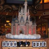 Disney Store (Downtown Disney, Florida)