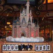 Disney Store (Downtown Disney, Florida)