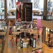 Fashion Mall, Las Vegas