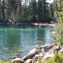 Lake Tahoe 5