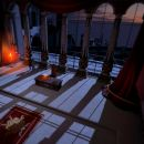Dreamfall Chapters - Directional Cascaded Lights Fixed
