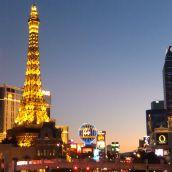 Las Vegas - CES 2011