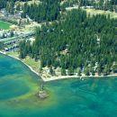 Lake Forest Lake Tahoe