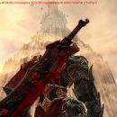 [Darksiders] Mana84 Skybox Fix: Tower 1