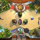 [Hearthstone: Heroes of Warcraft] Opponent Defeated