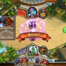 [Hearthstone: Heroes of Warcraft] Secret Activated